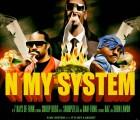 Escucha y descarga un par de tracks del nuevo proyecto de Snoop Dogg