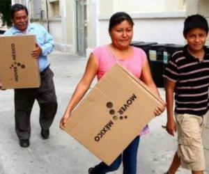 televisiones gobierno mover a mexico