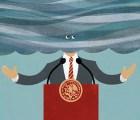 EPN no entiende que él no entiende: The Economist