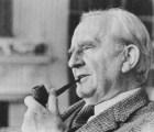 Feliz cumpleaños, J.R.R. Tolkien
