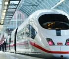 China Railway volverá a concursar por tren México-Querétaro