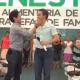 Manuel Velasco se disculpa y recibe cachetada de regreso