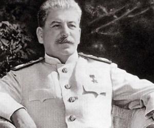 1000509261001_1628697910001_BIO-Biography-15-World-Leaders-Joseph-Stalin-SF