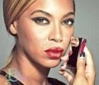 Se filtran fotos de Beyoncé sin Photoshop