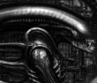 Neill Blomkamp hará la secuela de Alien