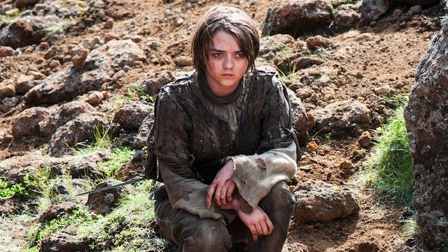 Arya_Stark_HBO