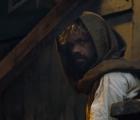 "Datos curiosos de ""Game of Thrones"""