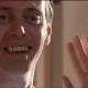 "Trailer de ""50 Shades of Grey"" con...¿Steve Buscemi?"