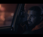 "Mira completo el cortometraje de Drake titulado ""Jungle"""