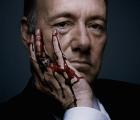 "Nuevo trailer para la 3ra temporada de ""House of Cards"""