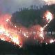 Reportan que incendio en el Cerro de la Estrella está controlado
