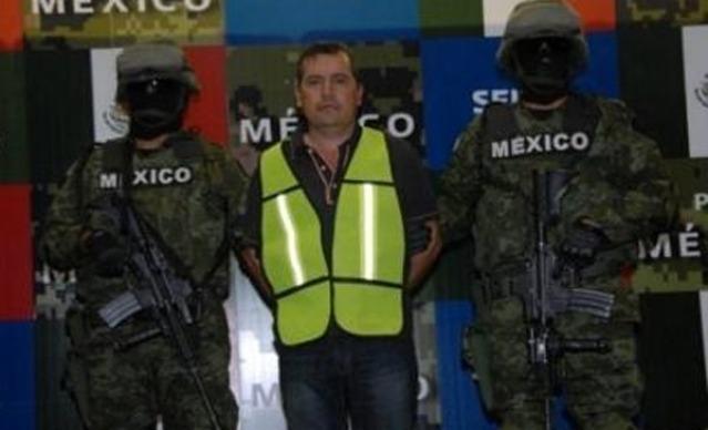 El_Che_.Jose.Salgueiro.Nevarez