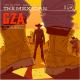 """Échale una oreja a """"The Mexican"""", la colaboración de GZA y Tom Morello"""