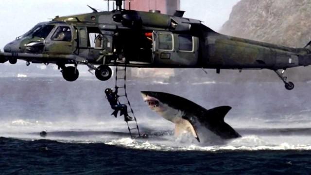 Las fotos con Photoshop más famosas de la historia