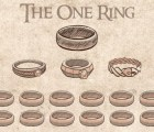 "Todo sobre ""Lord of the Rings"" en 10 minutos"