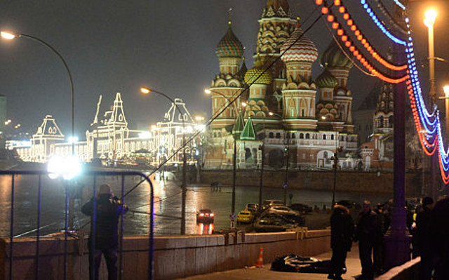 Moscow_3215206c