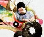 Nujabes: Samurais y hip hop