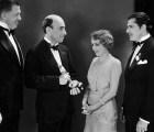 Así fueron los primeros premios Oscar en 1929