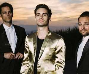 Panic-at-the-disco2