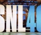 SNL prepara episodio especial con Justin Timberlake, Paul McCartney y más