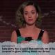 Ve a Katy Perry, Sia y Drake leyendo los twits más agresivos que les han escrito