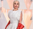 Lady Gaga estará en la nueva temporada de AHS