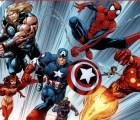 Todo sobre la llegada de Spider-Man al universo cinematográfico de Marvel