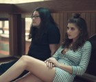 "Best Coast aprecia la vista panorámica en el video de ""California Nights"""