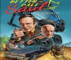"Chequen el cómic de ""Better Call Saul"""