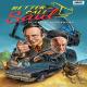 """Chequen el cómic de """"Better Call Saul"""""""