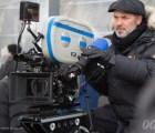 "Nuevo detrás de cámaras de ""Spectre 007"""