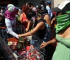 Por saqueos, suspende Coca-Cola operaciones en Chilpancingo