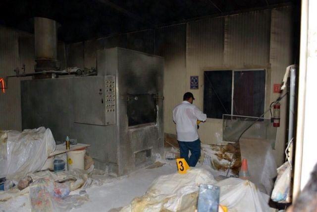 crematorio acapulco