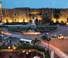Estos son los municipios más peligrosos de México