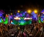 ¿Aún no decides a qué festival ir? Esta entrevista con los organizadores del EDC 2015 te puede ayudar