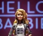 ¿Barbie a un paso de ser más diabólica?