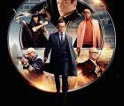 Kingsman, o nuestro sueño de ser un agente secreto