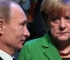 Occidente y Rusia tendrán reunión histórica sobre Ucrania
