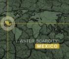 Legisladores aprueban dictamen que pone en peligro el agua