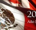 Los eventos más esperados del año del Reino Unido en México