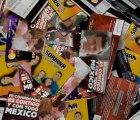 PRI no compró votos con tarjetas Monex: #TEPJF