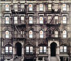 Pasea por el edificio de Physical Graffiti en el nuevo video interactivo de Led Zeppelin