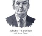 The New York Times exhibe a ex gobernador de Oaxaca José Murat