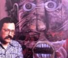 Muere pintor mexicano Roberto Velázquez López