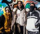 "A$AP Rocky nos presenta el video de ""Lord Pretty Flacko Jodye 2"""