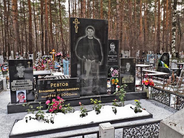 russian-gangster13