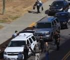 Dos muertos por tiroteo en Universidad de Carolina del Sur