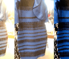 ¿De qué color es realmente el vestido? La ciencia lo explica (+ memes)