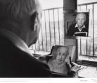 """Llega """"Henri Cartier-Bresson. La mirada del siglo XX"""" al Palacio de Bellas Artes"""