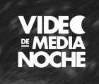 Video de Media Noche: Fawns